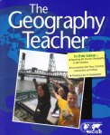 The Geography Teacher