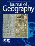 Journal of Geography, Jule-July 2012