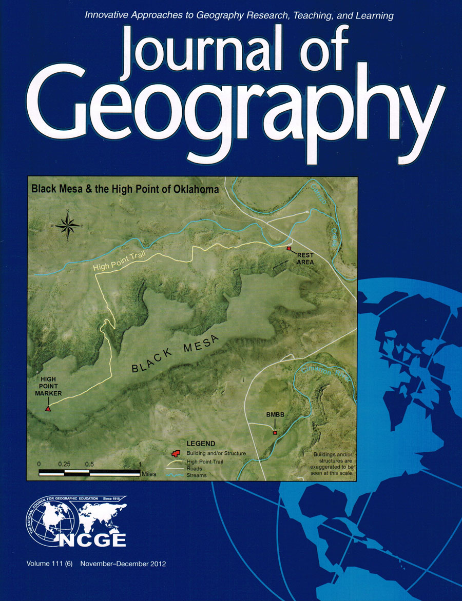 national geographic our world student book pdf